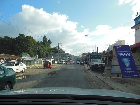 Straße1
