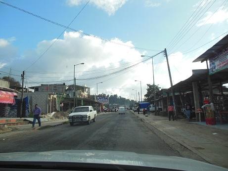 Straße3