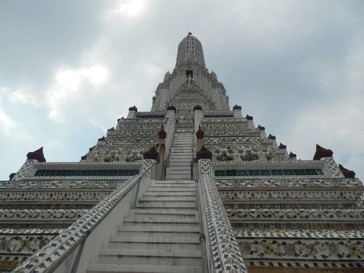 Wat arun2